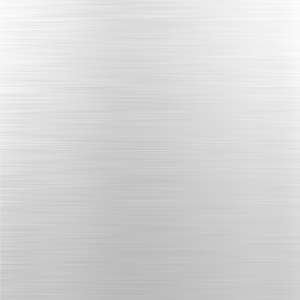 metal_infinity