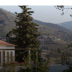 Screenshot_2020-12-22 Enoturismo Quinta dos Murças visitas e provas de vinho no Douro